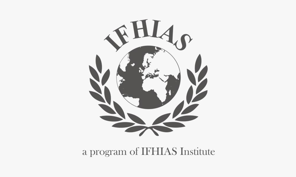 ifjias